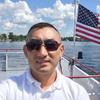 Ryan, 50, г.Beijian