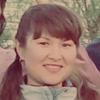 Эльвира, 38, г.Набережные Челны