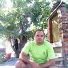 Игорь, 34, г.Белая Калитва