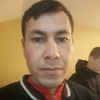 иля, 31, г.Калининград