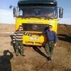 Игорь, 32, г.Щучинск