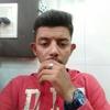 hemal, 21, г.Gurgaon