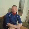 Viorel, 36, г.Вильнюс