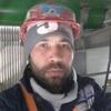 Азиз, 34, г.Чирчик