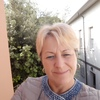Maрина, 57, г.Коломыя