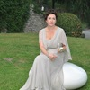 Светлана Сердюк, 50, г.Lugano