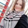 Ksenia, 25, г.Минусинск