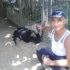 Олег, 46, г.Находка (Приморский край)