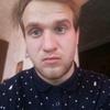 Дмитрий, 28, г.Кстово