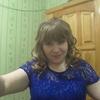 Настя, 24, г.Смоленск