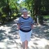 Раиса, 72, Білгород-Дністровський