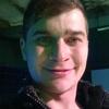 Ваня, 24, г.Лисичанск