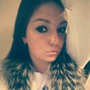 Алина, 27, г.Балтийск