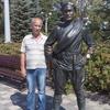 Анатолий, 59, г.Тольятти