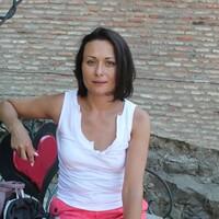 Tatyana, 42 года, Овен, Екатеринбург