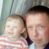 Николай, 32 года, Рак, Износки