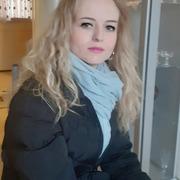 Ioanna 32 года (Водолей) Штутгарт