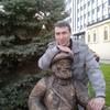 Виталий, 42, Алчевськ
