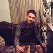 Борис 29 Кореновск