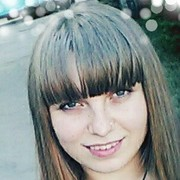 Танечка, 25, г.Лабинск