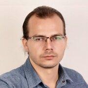 Виктор, 29, г.Королев