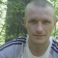 юра, 36 лет, Близнецы, Шипуново