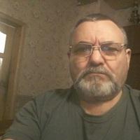 Todor, 58 лет, Овен, Курск