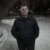 павел, 50, г.Нижний Ломов