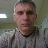 Андрей, 51 год, Телец, Лысянка