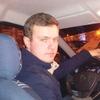 Вадим, 34, г.Уфа