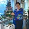 Наталия, 64, г.Егорьевск