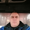 Александр, 42, г.Кущевская