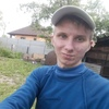 богдан, 19, г.Белая Церковь