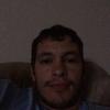 Jeffery Dugas, 31, Orlando