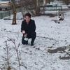 Татьяна, 39, г.Вологда