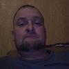 Vadim, 45, г.Тверь