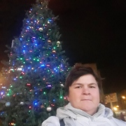 галина, 38, г.Орехово-Зуево