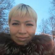 Надежда 38 лет (Козерог) Мурманск