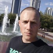 Erkin 32 Грозный