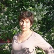 Светлана 55 Барнаул