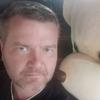 Владимир, 41, г.Норильск