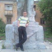 серега, 32, г.Нижняя Тура