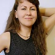 Елена Шевцова 48 Краснодар