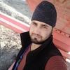 даврбек, 28, г.Ромитан