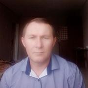 Сергей 45 Энгельс