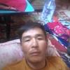 канат, 40, г.Кзыл-Орда