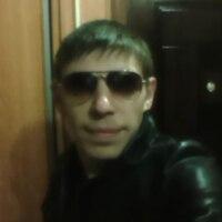 Дмитрий, 38 лет, Близнецы, Архангельск