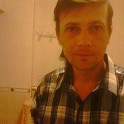 Valiko, 45, г.Железноводск(Ставропольский)
