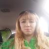Екатерина, 23, г.Тверь