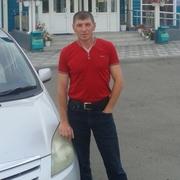 Сергей 53 года (Козерог) Томск